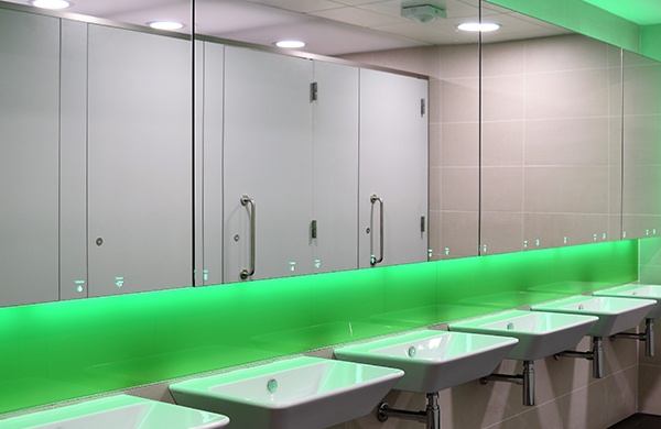 How to specify the right hand dryer for your project