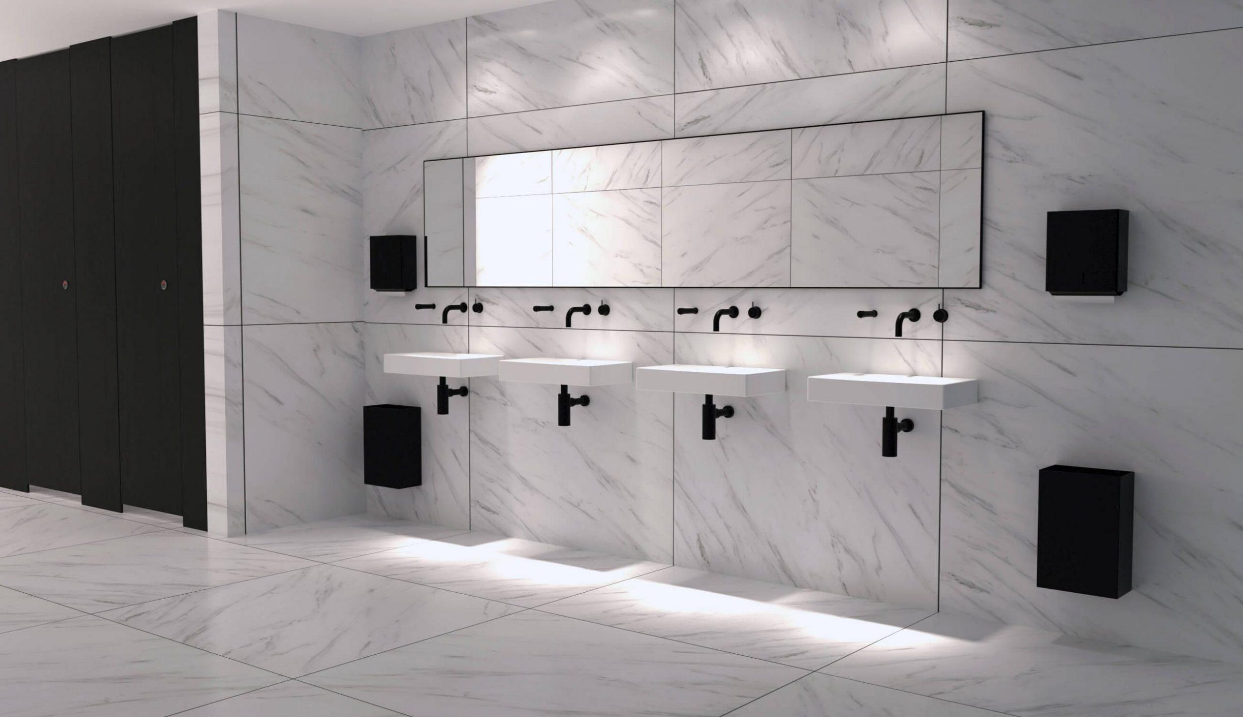 WashroomBlack-scaled